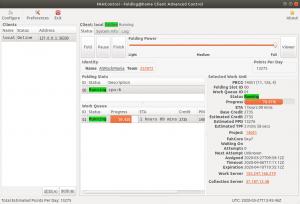 FAHControl_Ubuntu